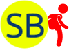 schoolboyy-website logo